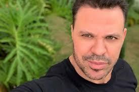 """download 2 3 - Eduardo Costa diz que é evangélico e anuncia gravação de CD Gospel: """"eu sou um milagre"""""""