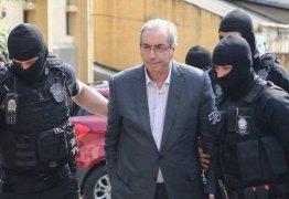 Eduardo Cunha ganha liberdade no TRF-1, mas segue detido por outras ordens de prisão