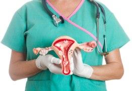 CIRURGIAS GRATUITAS NA PB: Mutirão de endometriose trará novas técnicas cirúrgicas para doença que causa dores intensas e infertilidade