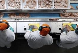 União Europeia aponta falhas no controle sanitário no Brasil