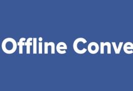 O pânico é real: Facebook está fora do ar tanto via web, quanto no app mobile