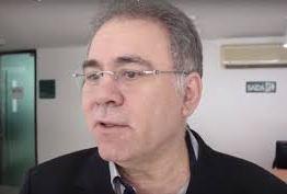 FAKE NEWS: médico paraibano Marcelo Queiroga afirma que informações sobre assumir a Presidência da ANS não procedem