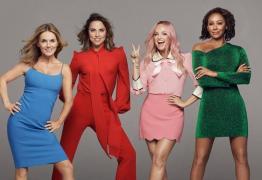 Spice Girls confirmam retorno e turnê como quarteto, sem Victoria Beckham
