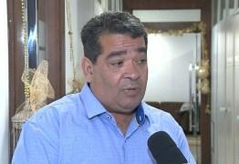 OPERAÇÃO CARTOLA: julgamento do ex-presidente da FPF acontece nesta quinta-feira