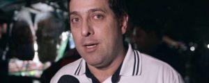 gervásio 300x120 - Gervásio condena vazamento de investigações da Operação Calvário
