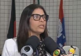 Geuza Ribeiro nega irregularidades em votação que suplementou Mesa Diretora da Câmara de Cabedelo