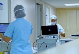 Hospital particular oferece 60 vagas de emprego, em João Pessoa
