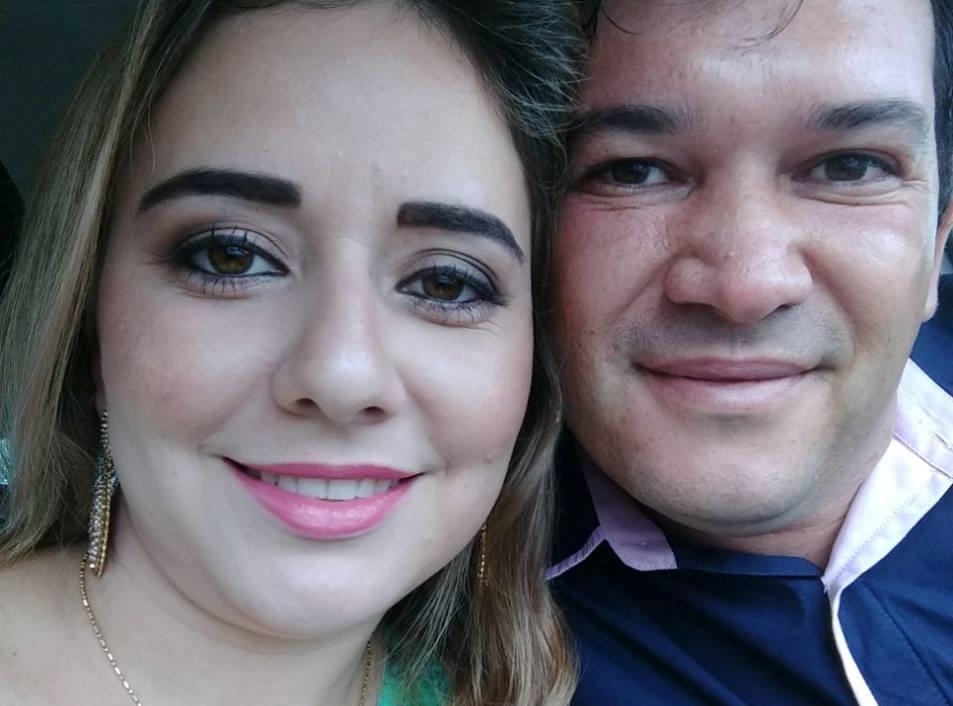 hugleice 2 - DESOVOU CUNHADA NO CANAVIAL E ESFAQUEOU MULHER APÓS PERDÃO: Marido que escondeu corpo de amante após aborto mal sucedido tenta matar esposa após mensagem de celular