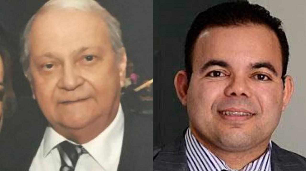 hugo - Relatório policial incrimina motorista por morte do médico paraibano Ugo Guimarães