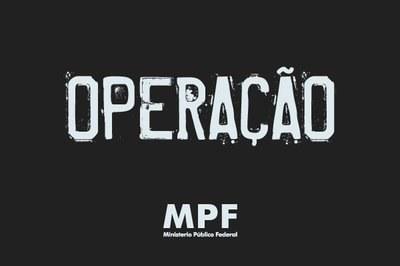 image preview - PF, MPF e CGU realizam operação em 8 cidades da PB, com prisões e busca e apreensão