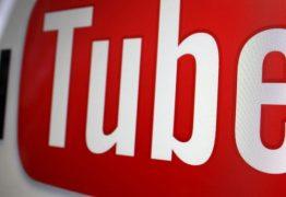 Projeto de Lei quer regulamentar profissão de youtuber no Brasil