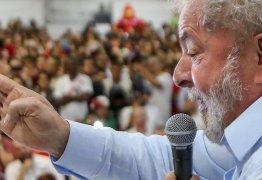 O assassinato de Lula – Por Mario Marona