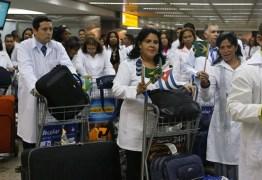 Secretário de Estado da Saúde anuncia pagamento de servidores de unidades hospitalares da região de Patos