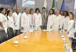 Cidade do Paraná que deu 74% dos votos a Bolsonaro perde 75% dos médicos