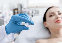 10 INJEÇÕES: Mulher morre após receber overdose de botox