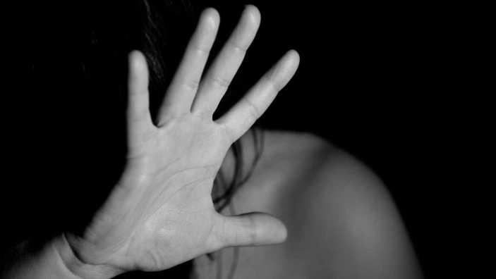 naom 5a170478b5f91 300x169 - MPF lança campanha para proteção às vítimas de violência sexual