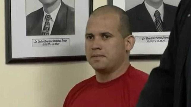 naom 5a989b27d8599 300x169 - Macarrão ganha liberdade condicional após 8 anos de regime fechado