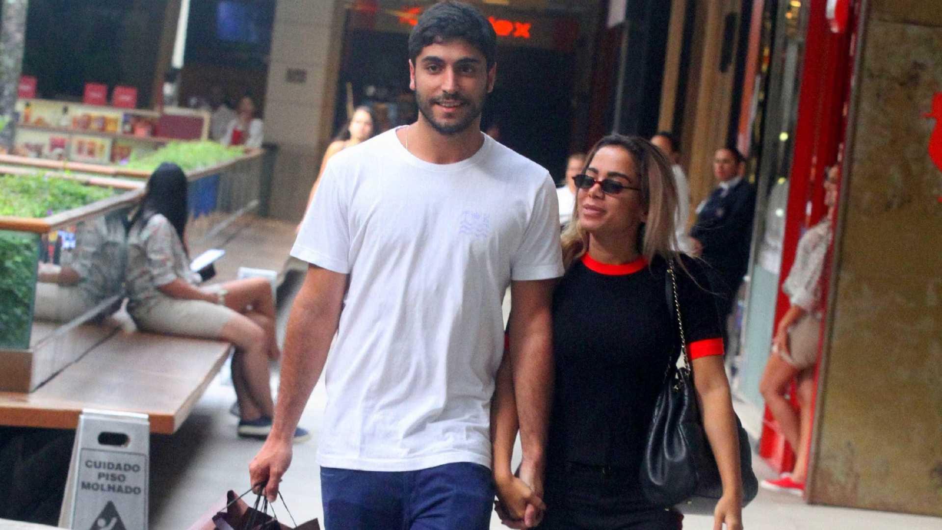 naom 5ad75b585e637 - Ex-marido de Anitta diz ter perdido 'interesse de olhar para trás'