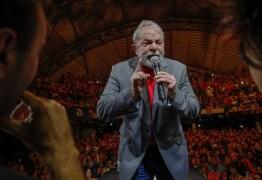 Pela 1ª vez, Lula deixará a prisão para depor em processo da Lava Jato