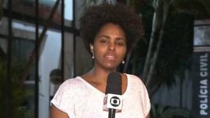 naom 5bf6b9127658a 300x169 - Repórter demitida da Globo revela ter sofrido preconceito na emissora
