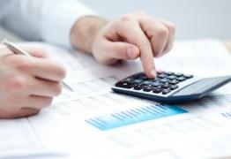 PMJP injeta mais de R$ 200 milhões na economia durante 30 dias com pagamento dos servidores