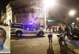 Pastor é morto durante tentativa de assalto em frente à igreja após realizar culto