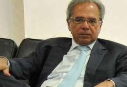 Guedes confirma criação de Secretaria de Privatizações no governo Bolsonaro