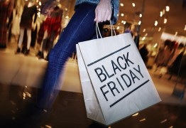 Black Friday: Confira dicas para não 'cair' em fraudes