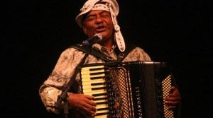 pinto do acordeon 300x167 - ALPB lamenta falecimento do músico paraibano Pinto do Acordeon