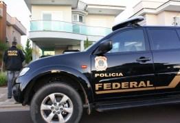 Polícia Federal deflagra 56ª fase da Operação Lava Jato