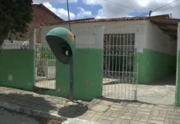 Paraíba é o Estado do Nordeste que menos sofrerá com a saída dos médicos cubanos; confira gráfico