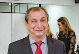 GESTÃO VIAJANTE: Prefeito de Sapé gastou R$ 26,4 mil com diárias entre janeiro e setembro