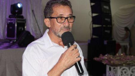 prefeito 300x170 - Prefeito de São João do Cariri é interditado por incapacidade civil a pedido do MP