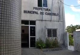 TRE decide que eleição para prefeito de Cabedelo será em março de 2019