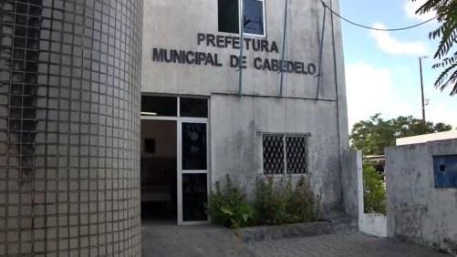 prefeitura de cabedelo pb 300x169 - Cabedelo já contabiliza oito pretensos candidatos ao cargo de prefeito; eleições acontecem em dezembro