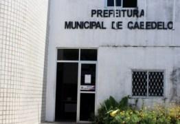 PT aguarda nova decisão favorável contra resolução do TRE que disciplina eleições de Cabedelo