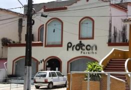 Procon promove mutirão para renegociar dívidas de consumidores paraibanos inadimplentes