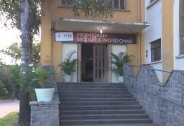 Escola Técnica Redentorista encerra atividades no fim do ano, em Campina Grande