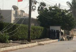 Atentados no Paquistão deixam 32 mortos