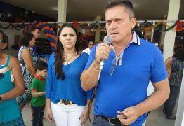 Ex-prefeito de Riacho dos Cavalos é condenado à perda de direitos políticos por irregularidades em licitações