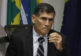 Bolsonaro anuncia general como ministro da Secretaria de Governo; é o 4º militar indicado para assumir cadeira