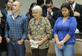 'CANIBAIS DE GARANHUNS': Acusados de matar e comer carne de vítimas vão a novo júri