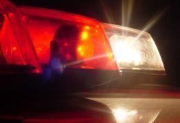 Criança é baleada durante troca de tiros em João Pessoa