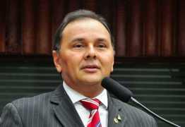 NOTA: Manoel Ludgério diz que não pretendia ofender CMCG, 'se trata de um desabafo de ordem pessoal'