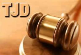 Procurador do TJD requer arquivamento de denúncia contra Perilima e time segue firme na segundona