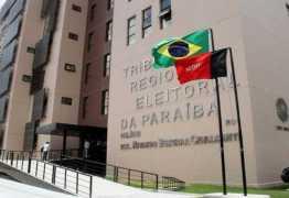 Diplomação dos políticos eleitos na Paraíba acontece no dia 18 de dezembro