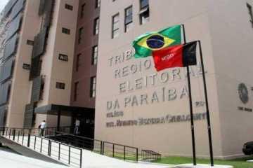 trepb - Diplomação dos políticos eleitos na Paraíba acontece no dia 18 de dezembro
