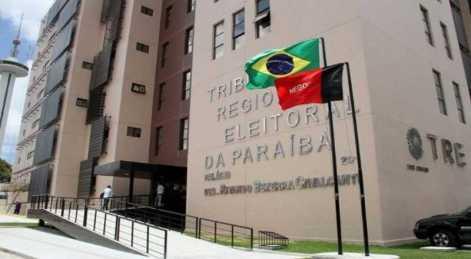 trepb 300x165 - Diplomação dos políticos eleitos na Paraíba acontece no dia 18 de dezembro
