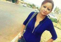 FEMINICÍDIO: Homem mata mulher a facadas e dorme ao lado do corpo
