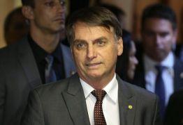 'O FUTURO DO BRASIL': Nome do ministro da Educação pode sair hoje, indica Bolsonaro
